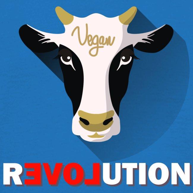 Vegan Revolution