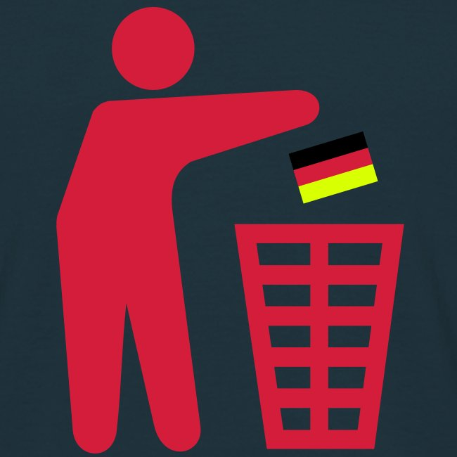 Keep Tidy Germany