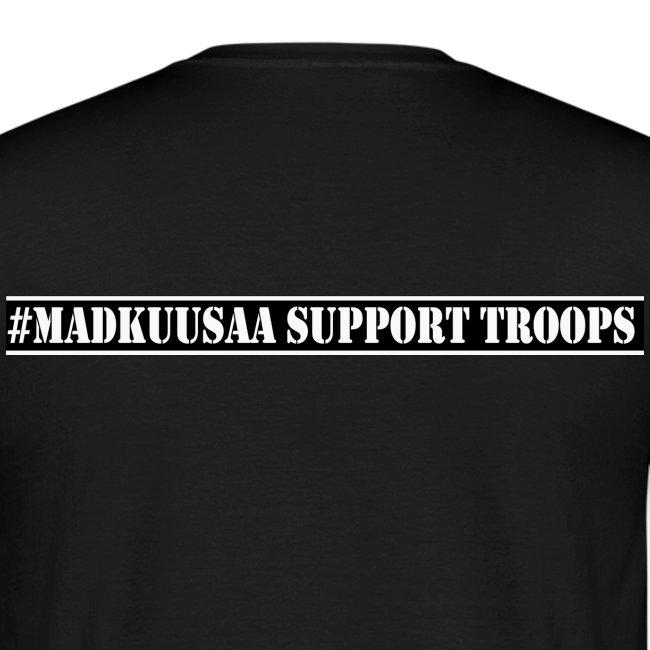 support jpg
