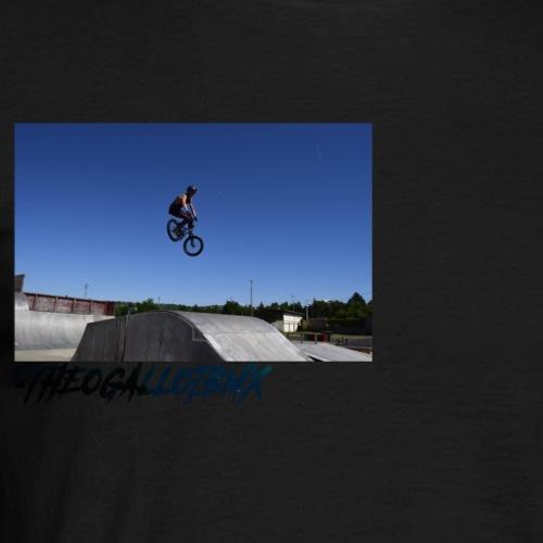 whip - T-shirt Homme