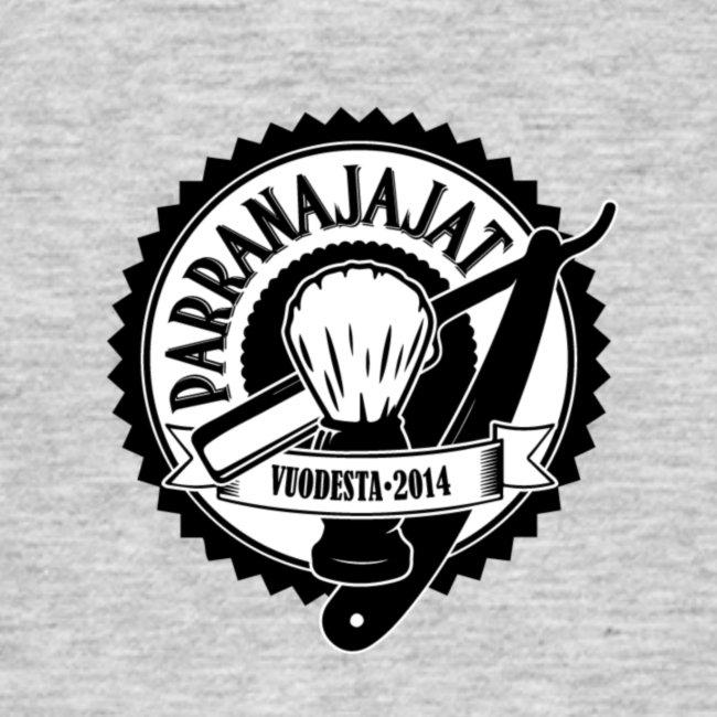 PARRANAJAJAT_logo-black