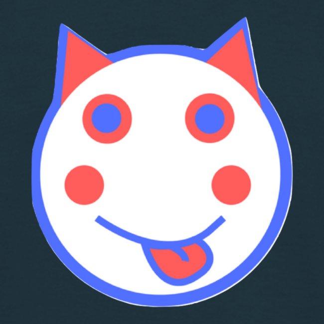 Alf Cat RWB | Alf Da Cat