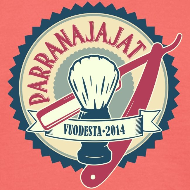 PARRANAJAJAT_logo-cmyk-is