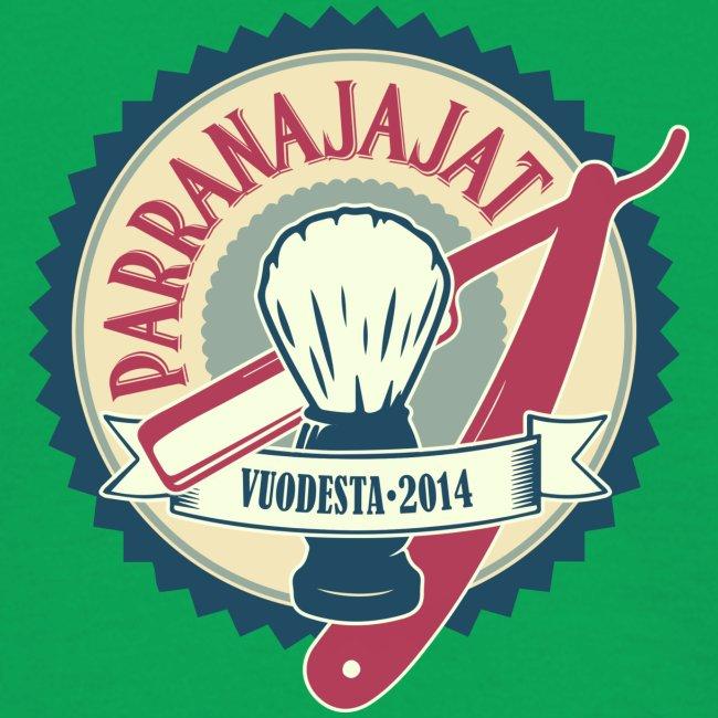 PARRANAJAJAT_logo-cmyk-is