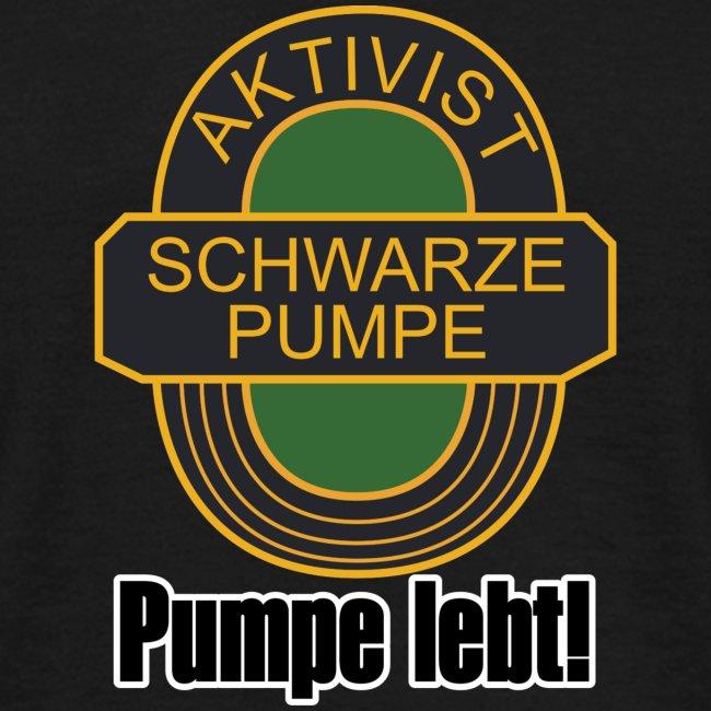 pumpelebtmittel