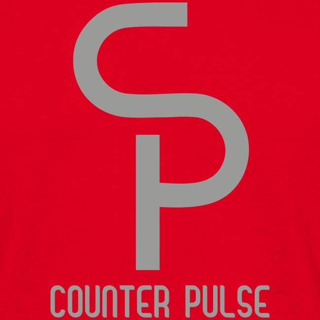 2014 Logo CounterPulse png