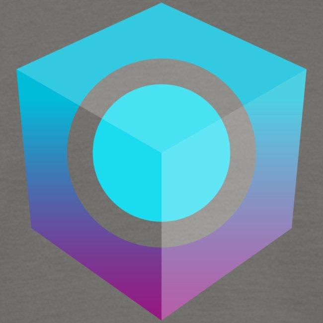 mapcore logo distribute png