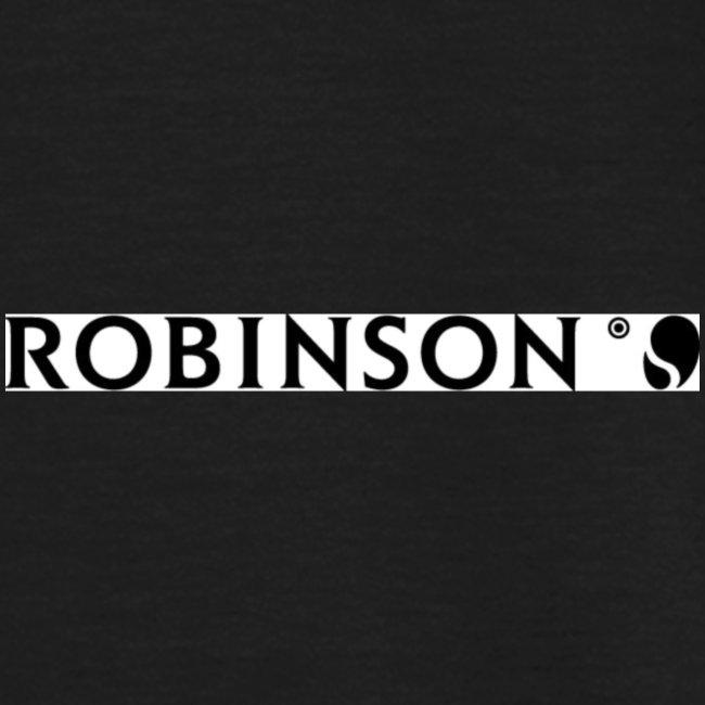 robisnon