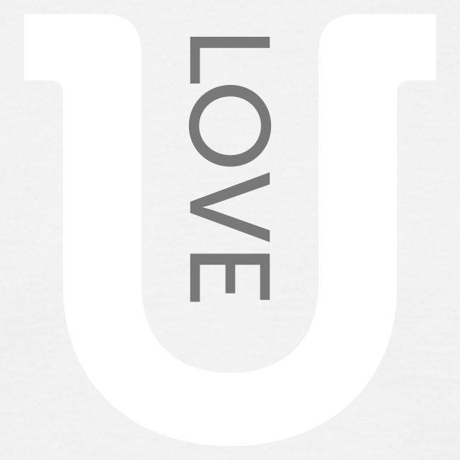 love 2c