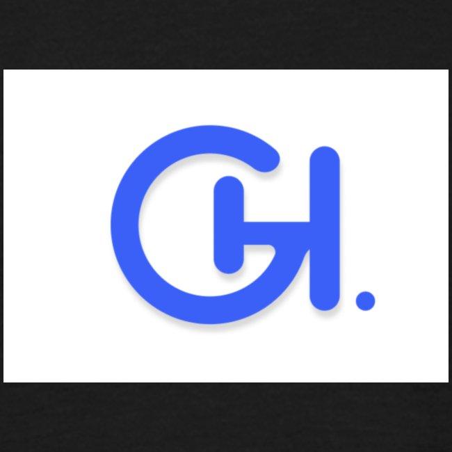 Glitchub Logo