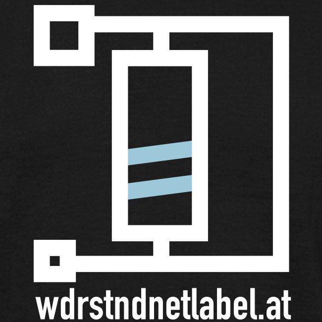 logo fat wht url