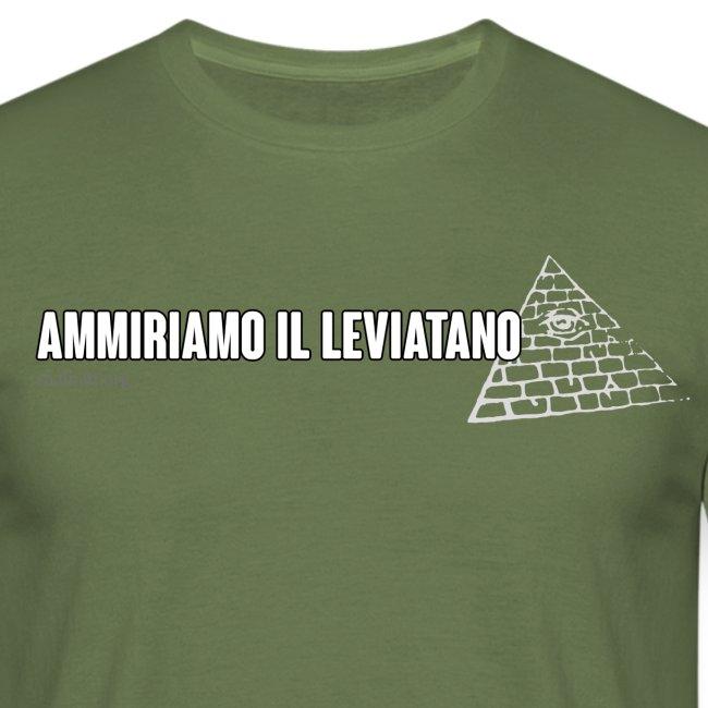 serigrafia piramide