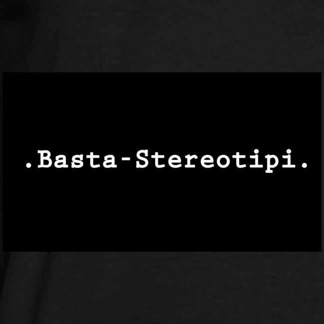 .Basta-Stereotipi. Classic