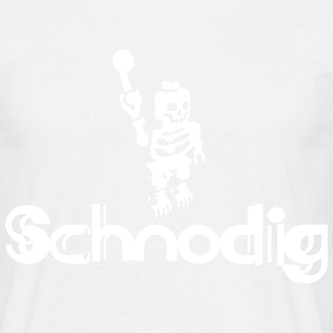 Schnodig