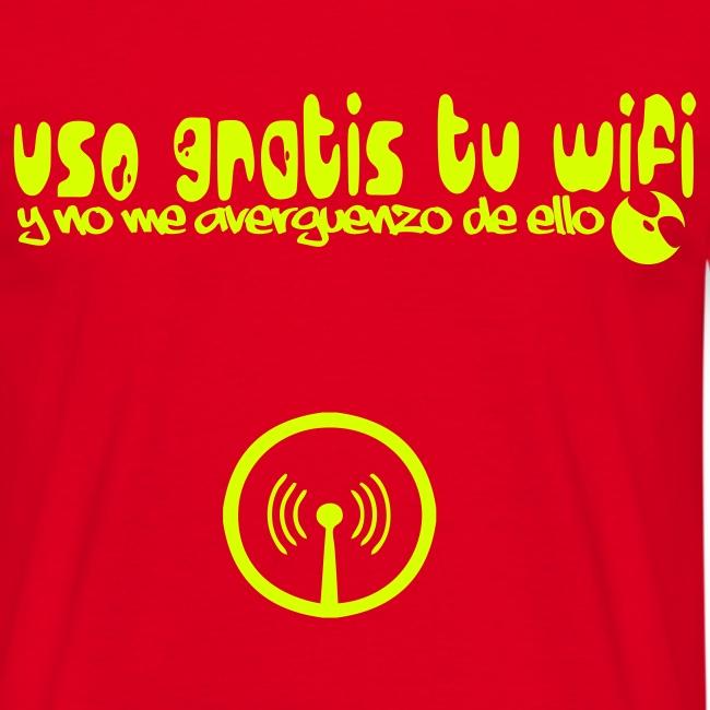 usotuwifi1c logo