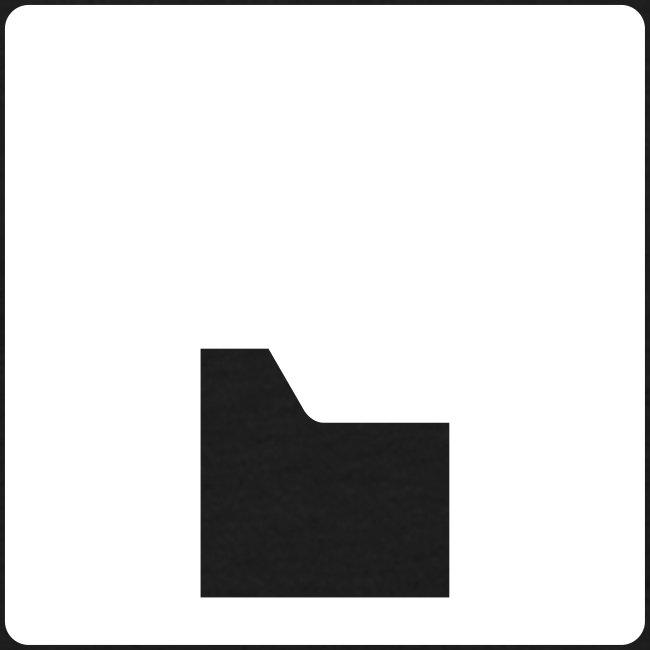 MOFTRAX Logo