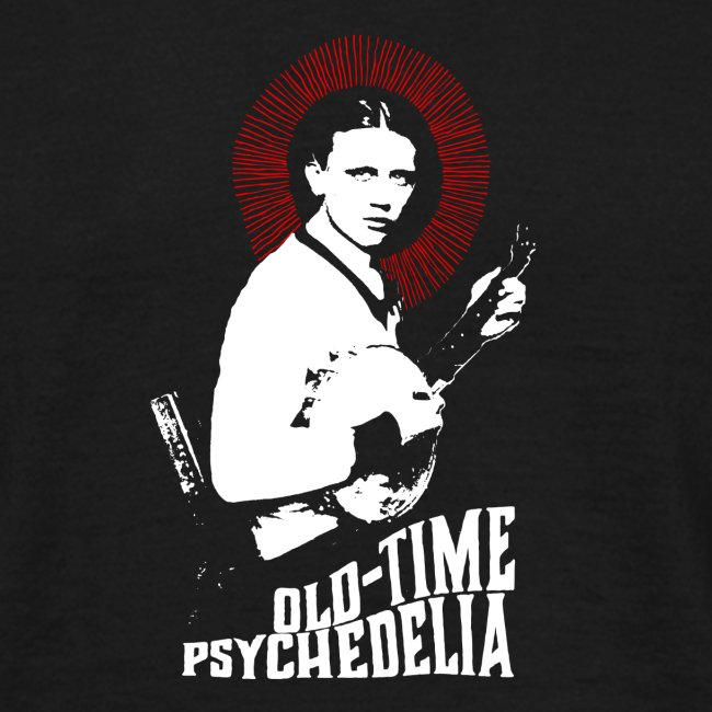 Old Time Psychedelia