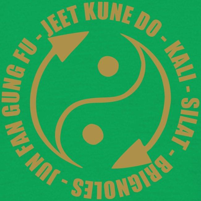 JKD83 - 2014 - 2015