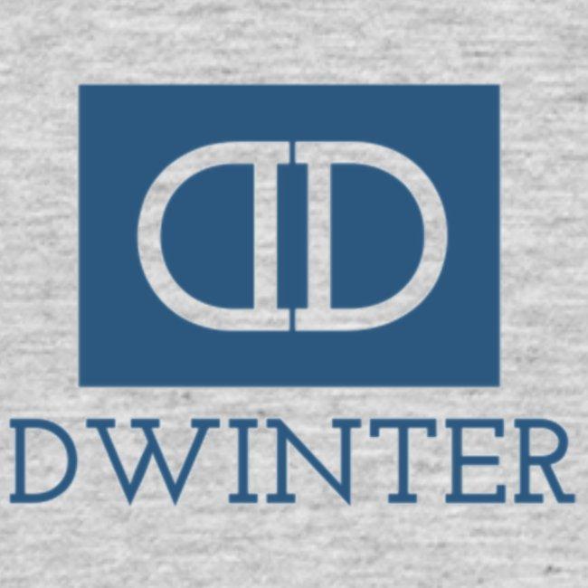DWINTER