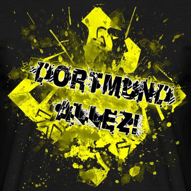 Dortmund Allez