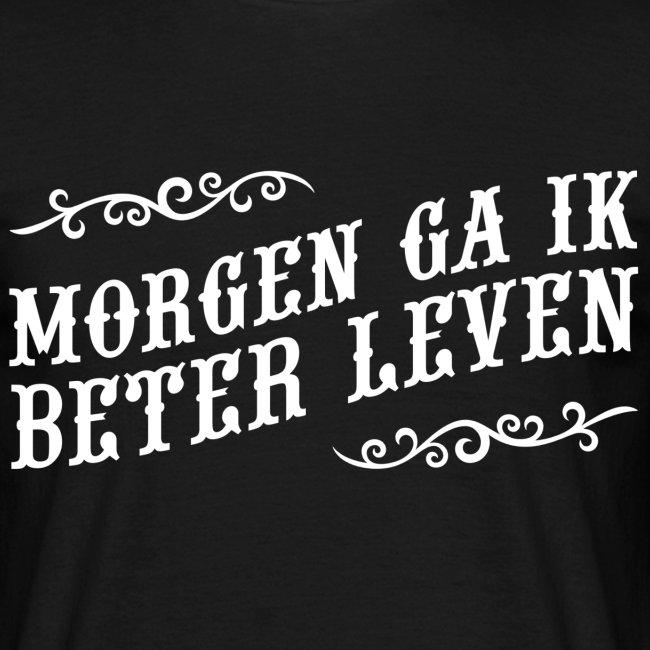 tshirt wht 01 png