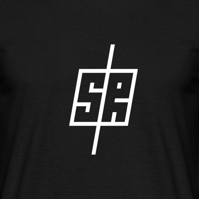 White logo (No background)
