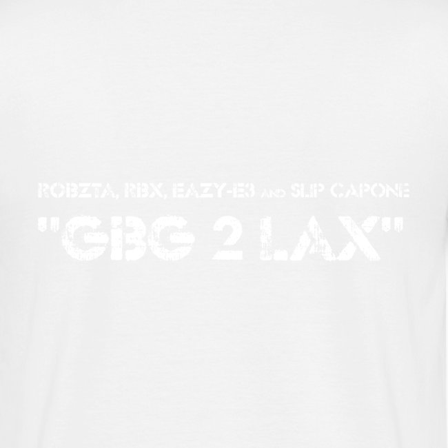 gbg2laxgenomskinligvit png