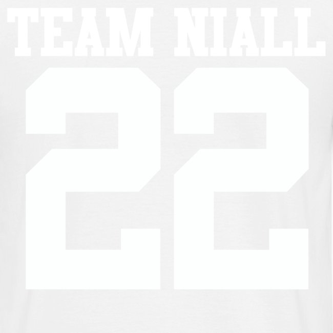 22 White png