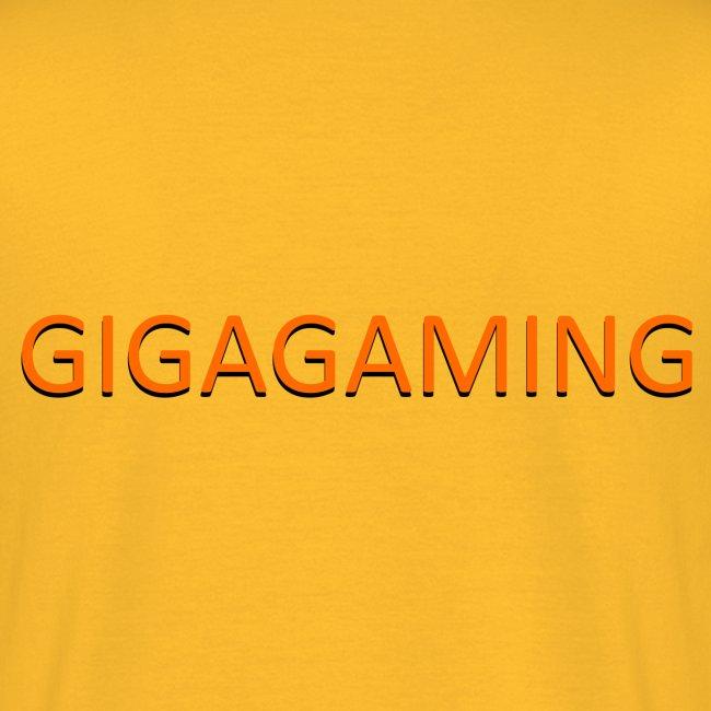 GIGAGAMING