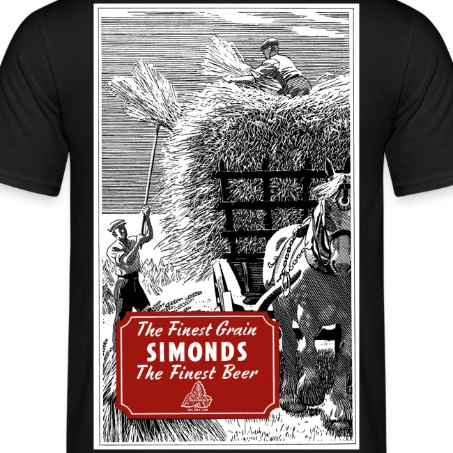simonds haymaking png