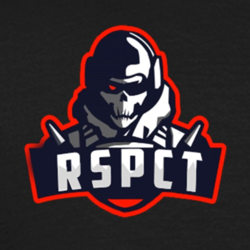 RSPCT-Clan by RMO7 FX - Männer T-Shirt