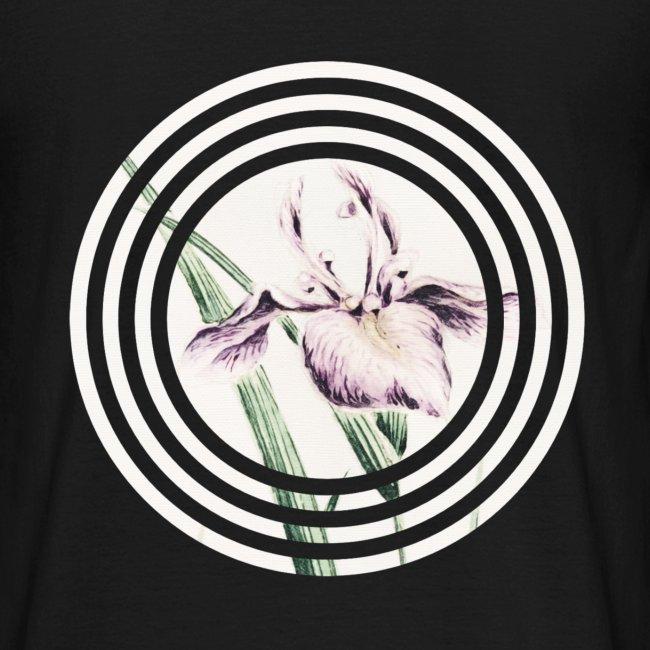 Lilies watercolor
