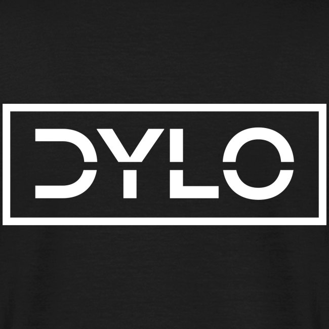 Dylo