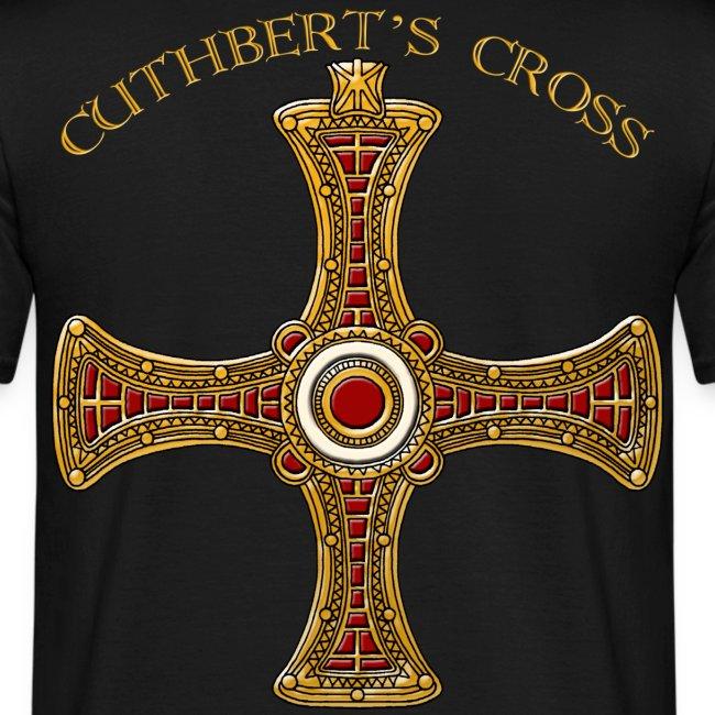 Cuthbert's Cross