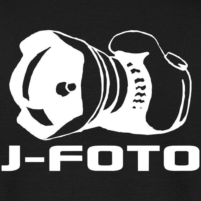 jfoto