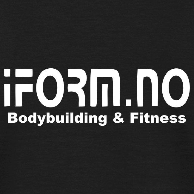 iform no