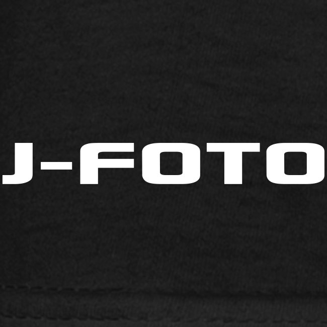 j-foto, teksti
