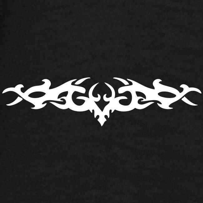 gaia epicus logo one line smaller2