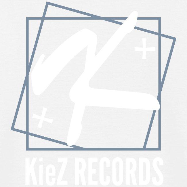 KieZ text