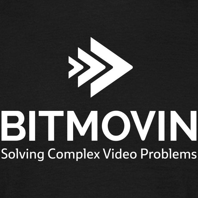 bitmovin logo standard