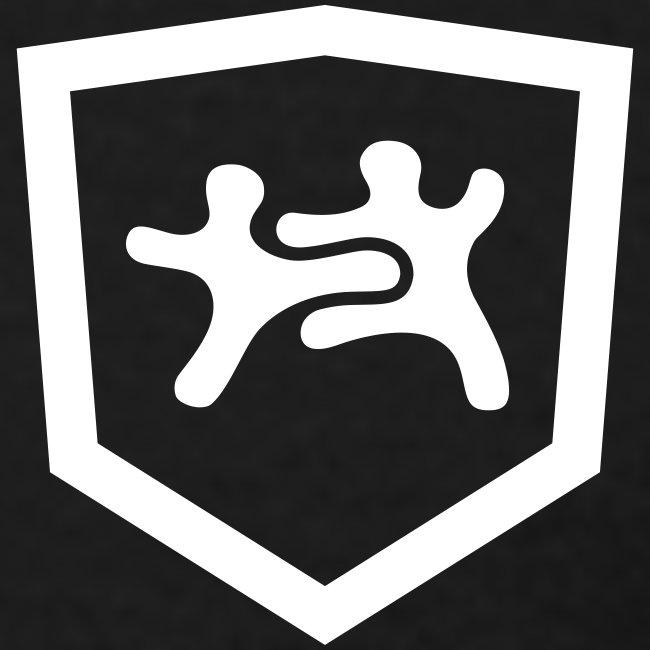 safedefense-picto-2