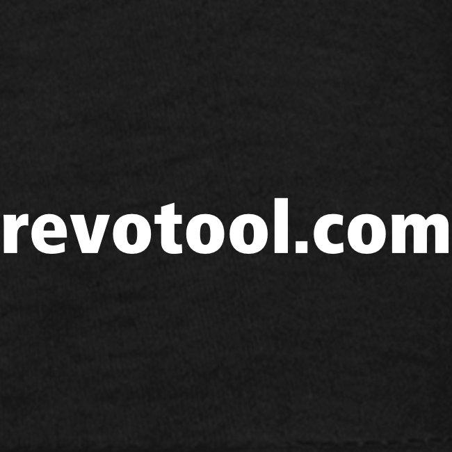 Revotool