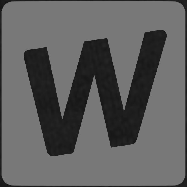WirthWear Calgary One