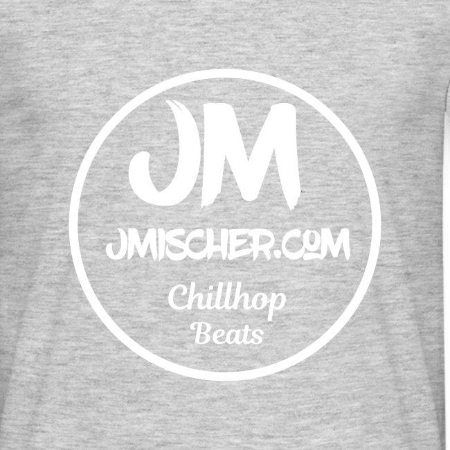 JMischer Chillhop Beats