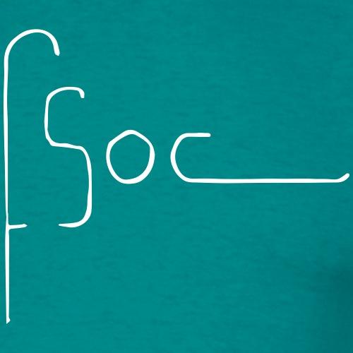 "FSOC - ""kunken / daisy"" era"