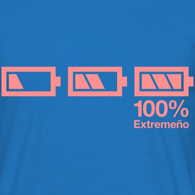 100percent