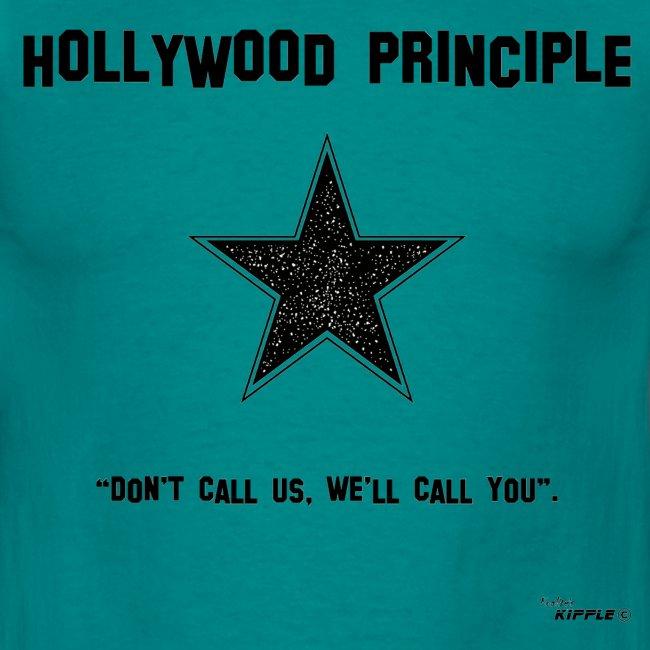 hollywood principle gif
