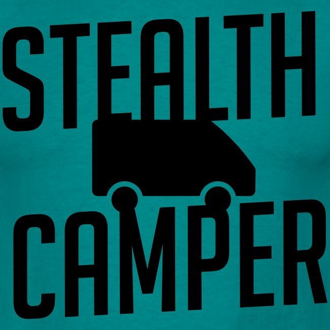 stealthcamper01c