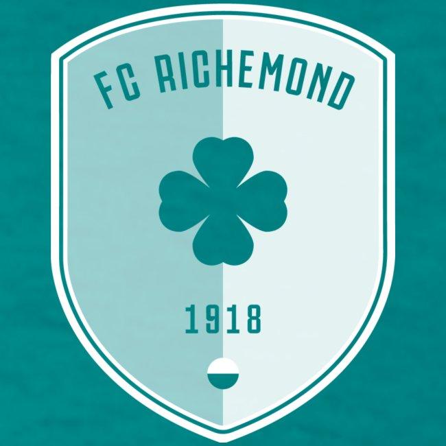 fcrichemond-logo-white-20