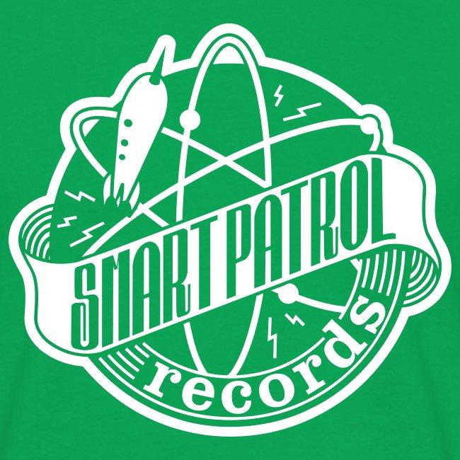 Smart Patrol Logo